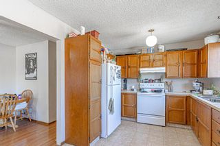 Photo 8: 2403 43 Street SE in Calgary: Forest Lawn Duplex for sale : MLS®# A1082669