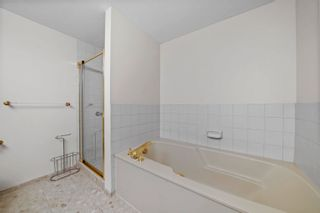 """Photo 17: 503 2189 W 42ND Avenue in Vancouver: Kerrisdale Condo for sale in """"Governor Point"""" (Vancouver West)  : MLS®# R2622142"""