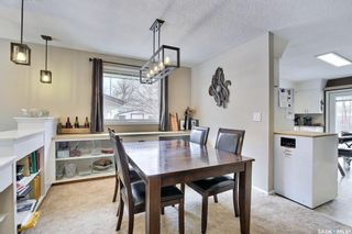 Photo 10: 215 First Street in Lang: Residential for sale : MLS®# SK842168