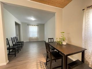 Photo 3: 633 Pritchard Avenue in Winnipeg: North End Residential for sale (4A)  : MLS®# 202121487