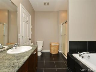 Photo 12: 3420 Mary Anne Cres in VICTORIA: Co Triangle House for sale (Colwood)  : MLS®# 723824