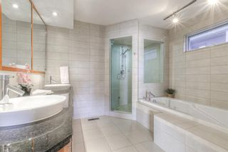 Photo 20: 2308 3 Avenue NW in Calgary: West Hillhurst Detached for sale : MLS®# A1051813