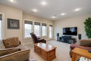 Photo 25: 52 ASPEN CLIFF Close SW in Calgary: Aspen Woods Detached for sale : MLS®# A1059972