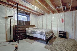 Photo 25: 8602 Southfort Drive: Fort Saskatchewan House Half Duplex for sale : MLS®# E4263616