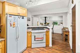 Photo 13: A 567 Windthrop Rd in : Co Latoria House for sale (Colwood)  : MLS®# 885029