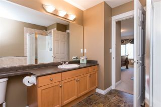 """Photo 29: 30 2088 WINFIELD Drive in Abbotsford: Abbotsford East Townhouse for sale in """"The Plateau on Winfield"""" : MLS®# R2566864"""