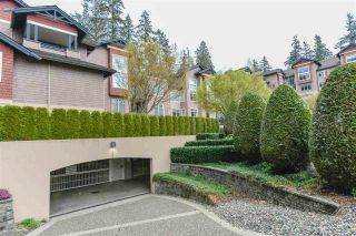 """Photo 18: 202 1144 STRATHAVEN Drive in North Vancouver: Northlands Condo for sale in """"STRATHAVEN"""" : MLS®# R2358086"""