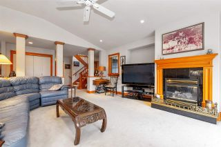 Photo 7: 5 725 ROCHESTER Avenue in Coquitlam: Coquitlam West House for sale : MLS®# R2472098