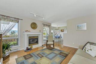 Photo 9: 6027 Eagle Ridge Pl in : Du East Duncan House for sale (Duncan)  : MLS®# 869267