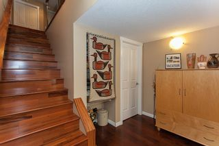 """Photo 35: 27 15450 ROSEMARY HEIGHTS Crescent in Surrey: Morgan Creek Townhouse for sale in """"CARRINGTON"""" (South Surrey White Rock)  : MLS®# R2066571"""