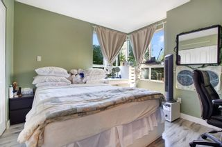 """Photo 12: 309 3455 ASCOT Place in Vancouver: Collingwood VE Condo for sale in """"QUEEN'S COURT"""" (Vancouver East)  : MLS®# R2613257"""
