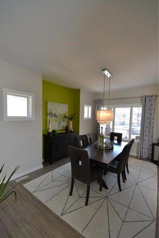 Photo 5: 79 Dragonfly Court in Winnipeg: Sage Creek Residential for sale (2K)  : MLS®# 202107228