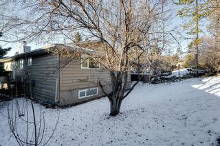 Photo 47: 156 Ranch Estates Drive in Calgary: Ranchlands Detached for sale : MLS®# A1051371