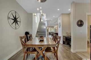 Photo 13: 2209 Francis Street in Regina: Broders Annex Residential for sale : MLS®# SK873717