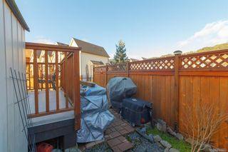 Photo 9: 2976 Trestle Pl in Langford: La Langford Lake House for sale : MLS®# 887607