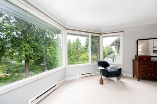 """Photo 32: 4941 WATER Lane in West Vancouver: Olde Caulfeild House for sale in """"Olde Caulfield"""" : MLS®# R2615012"""