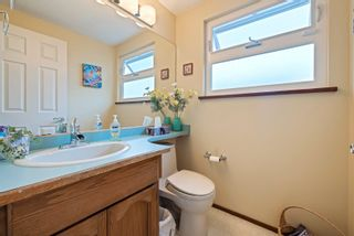 """Photo 28: 7583 150A Street in Surrey: East Newton House for sale in """"CHIMNEY HILLS"""" : MLS®# R2607015"""