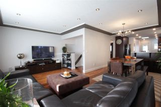 Photo 6: 3081 E 6TH Avenue in Vancouver: Renfrew VE House for sale (Vancouver East)  : MLS®# R2427949
