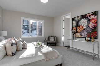 Photo 27: 93 Hampstead Mews NW in Calgary: Hamptons Detached for sale : MLS®# A1061940