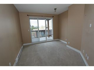 Photo 7: # 310 9233 FERNDALE RD in Richmond: McLennan North Condo for sale : MLS®# V1050532