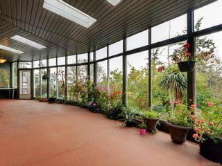 Photo 27: 4385 Wildflower Lane in : SE Broadmead House for sale (Saanich East)  : MLS®# 872387