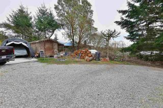 Photo 27: 4384 CAMEO Road in Sechelt: Sechelt District House for sale (Sunshine Coast)  : MLS®# R2560543