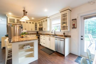 Photo 9: 197 Belle Drive in Meadowvale: 400-Annapolis County Residential for sale (Annapolis Valley)  : MLS®# 202120898