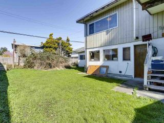"""Photo 29: 3391 WARDMORE Place in Richmond: Seafair House for sale in """"SEAFAIR"""" : MLS®# R2557606"""