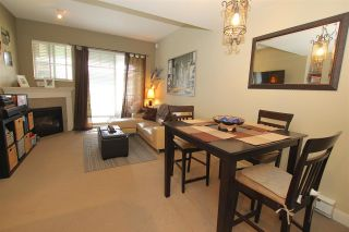 "Photo 11: 401 2468 ATKINS Avenue in Port Coquitlam: Central Pt Coquitlam Condo for sale in ""THE BORDEAUX"" : MLS®# R2000913"
