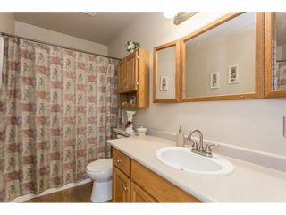 Photo 15: 32155 BUECKERT Avenue in Mission: Mission BC House for sale : MLS®# R2274162