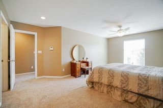 """Photo 21: 51 1290 AMAZON Drive in Port Coquitlam: Riverwood Townhouse for sale in """"CALLAWAY GREEN"""" : MLS®# R2551044"""