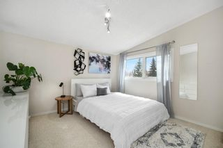 Photo 11: 11728 Canfield Road SW in Calgary: Canyon Meadows Semi Detached for sale : MLS®# A1103029