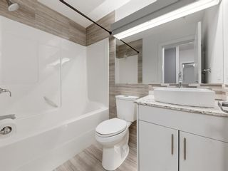 Photo 30: 202 60 ROYAL OAK Plaza NW in Calgary: Royal Oak Apartment for sale : MLS®# A1026611