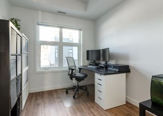 Photo 14: 103 3605 16 Street SW in Calgary: Altadore Row/Townhouse for sale : MLS®# A1105541