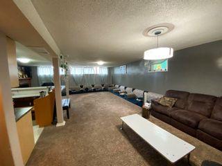 Photo 20: 7316 130 Avenue in Edmonton: Zone 02 House for sale : MLS®# E4249107