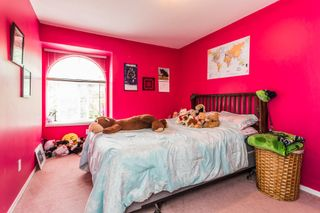 Photo 17: 34245 HARTMAN Avenue in Mission: Mission BC House for sale : MLS®# R2268149