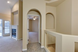 Photo 23: 17 Briarwood Village: Stony Plain House Half Duplex for sale : MLS®# E4046011