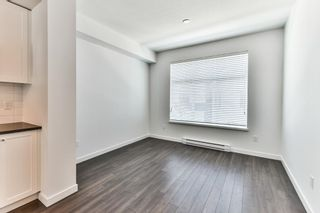 "Photo 9: 87 8130 136A Street in Surrey: Bear Creek Green Timbers Townhouse for sale in ""KINGS LANDING"" : MLS®# R2181174"
