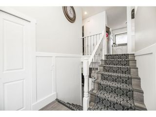"""Photo 18: 19558 64 Avenue in Surrey: Clayton House for sale in """"Bakerview"""" (Cloverdale)  : MLS®# R2575941"""