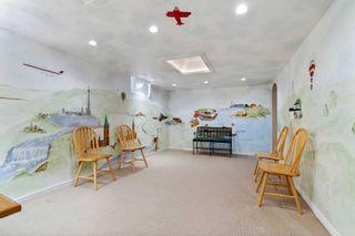Photo 29: 17 Westdale Avenue: Orangeville House (2-Storey) for sale : MLS®# W5379114