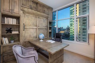 Photo 27: DOWNTOWN Condo for sale : 2 bedrooms : 550 Front St #701 in San Diego