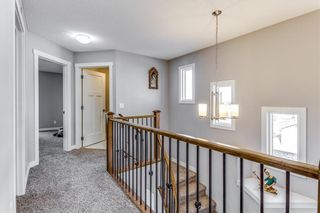 Photo 19: 138 Howse Drive NE in Calgary: Livingston Detached for sale : MLS®# A1084430