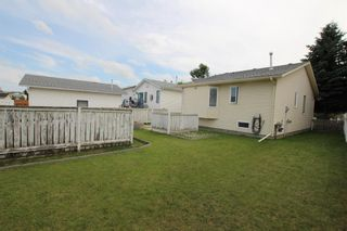 Photo 28: 40 APPLEWOOD Drive SE in Calgary: Applewood Park Detached for sale : MLS®# A1019291
