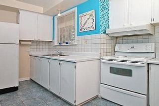 Photo 4:  in TORONTO: Freehold for sale