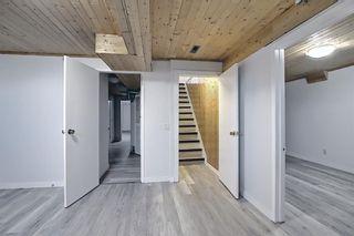 Photo 27: 6636 Temple Drive NE in Calgary: Temple Semi Detached for sale : MLS®# A1085203