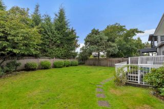 Photo 19: 6667 LINDEN Avenue in Burnaby: Highgate House for sale (Burnaby South)  : MLS®# R2408448