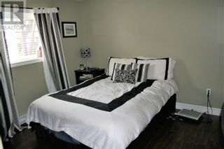 Photo 45: 11 Brentwood Avenue in St. Philips: House for sale : MLS®# 1237112
