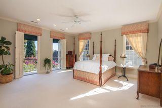 Photo 28: CORONADO VILLAGE House for sale : 6 bedrooms : 731 Adella Avenue in Coronado