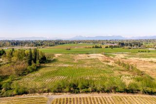 Photo 23: 26164 16 Avenue in Langley: Otter District Land for sale : MLS®# R2621752