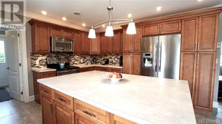 Photo 11: 91 Thomas Avenue in St. Andrews: House for sale : MLS®# NB063009